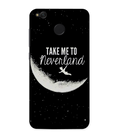 Dreamlover Case for Redmi Note 5A