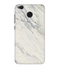 Reeko Marble Case for Redmi Note 5A