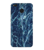 Blue Marble Case for Redmi Note 5A