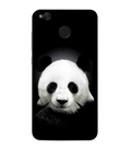 The Panda Case for Redmi Note 5A