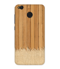 Rugs & Woods Case for Redmi Note 5A