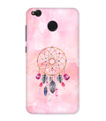Dreamcatcher Hovic Case for Redmi Note 5A