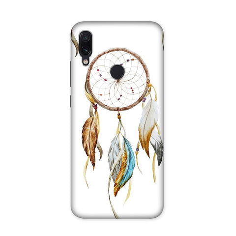 Dreamcatcher Meesu Case for Redmi Note 7