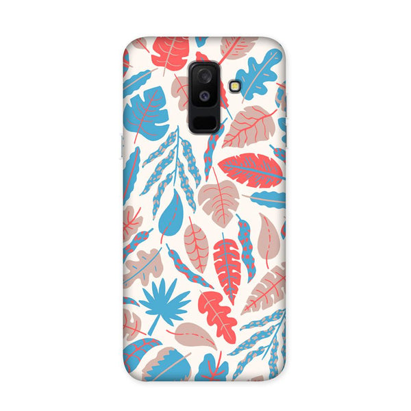 Zoopo Case for Samsung Galaxy J8