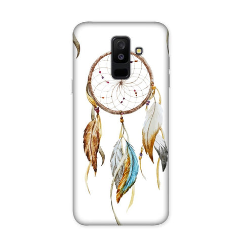 Dreamcatcher Meesu Case for Samsung Galaxy J8