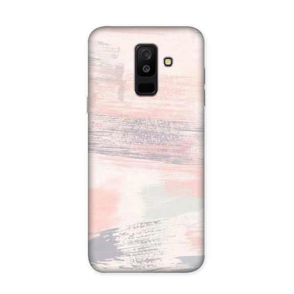 Zimmer Sweep Case for Samsung Galaxy J8