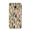 Tezas Leaf Case for Samsung Galaxy C7 Pro