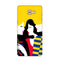 Fashion & Us Case for Samsung Galaxy C9