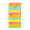 Watermix Paint Case for Samsung Galaxy C9