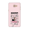 Make Me Up Case for  Samsung Galaxy C9
