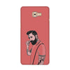 Beard Alone Case forSamsung Galaxy C9