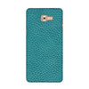 Bluo Leather Texture Case for  Samsung Galaxy C9 Pro 2016