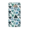 Geoarrows Case for  Samsung Galaxy C9 Pro 2016