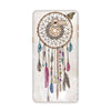 Dreamcatcher Ospora Case for  Samsung Galaxy C9 Pro 2016