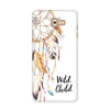 Wild Child Case for  Samsung Galaxy C9 Pro 2016