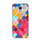 Zimbo Fins Case for Samsung Galaxy J6