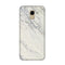 Reeko Marble Case for Samsung Galaxy J6