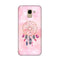 Dreamcatcher Hovic Case for Samsung Galaxy J6