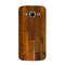 Oldwood Textured Case for Samsung Galaxy J7