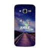 Take Me Away Case for Samsung Galaxy J7