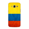 Yellowbound Case for Samsung Galaxy J7