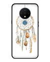 Dreamcatcher Spanua Glass Case for OnePlus 7T
