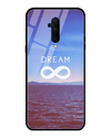 Dream Glass Case for OnePlus 7T Pro
