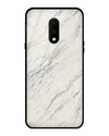 Cenie Marble Glass Case for OnePlus 7