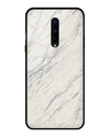 Cenie Marble Glass Case for OnePlus 8