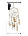 Dreamcatcher Spanua Glass Case for Samsung Galaxy Note 10 Plus