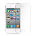 Tempered Screen Protector For iPhone 4/4s