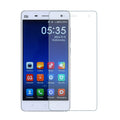 Tempered Screen Protector For Mi 4i