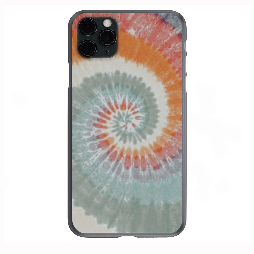 Aesthetic Tye Dye Apple Iphone Samsung Phone Shockproof Case Cover