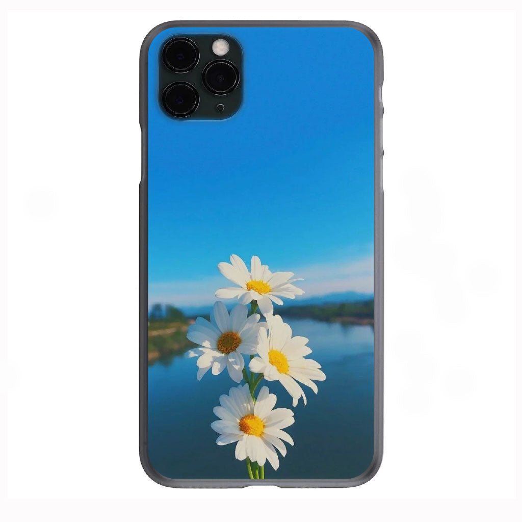 Daisy Dreamz Apple Iphone Samsung Phone Shockproof Case Cover