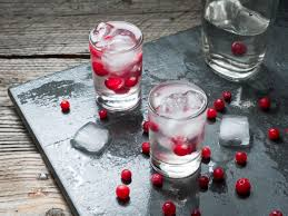 10 Facts You Need To Know About Quality Vodka