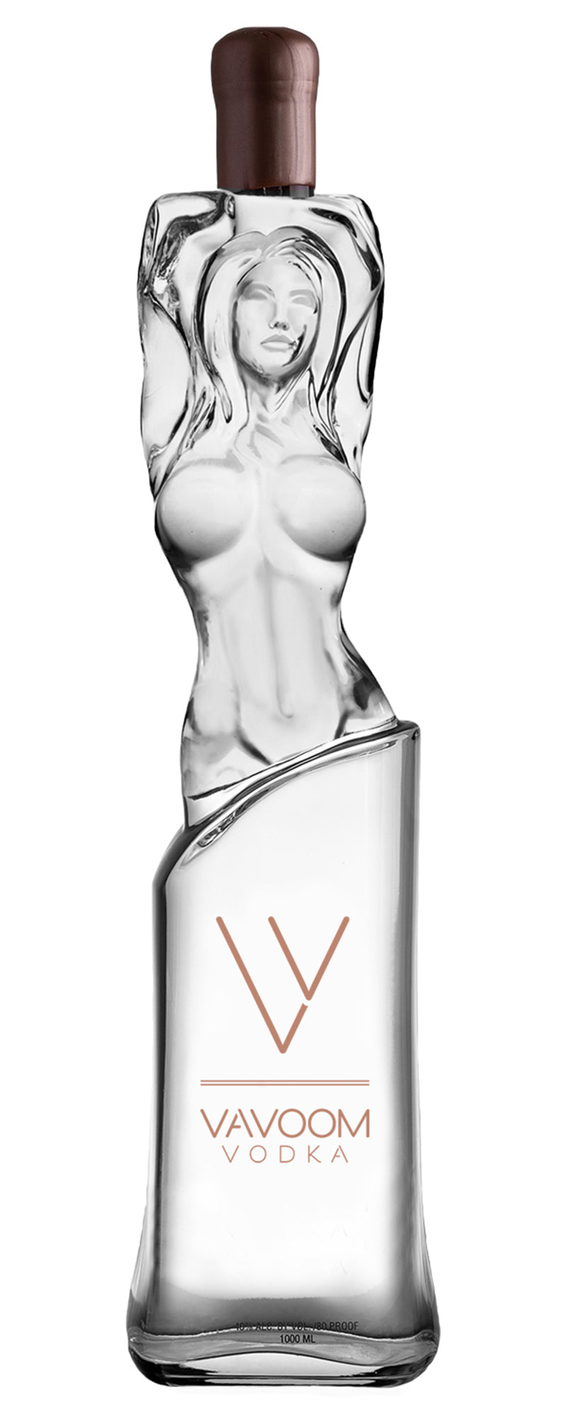 The Best Vodka Brands