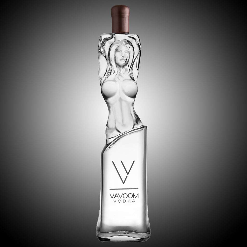 10 Facts To Know About Quality Vodka
