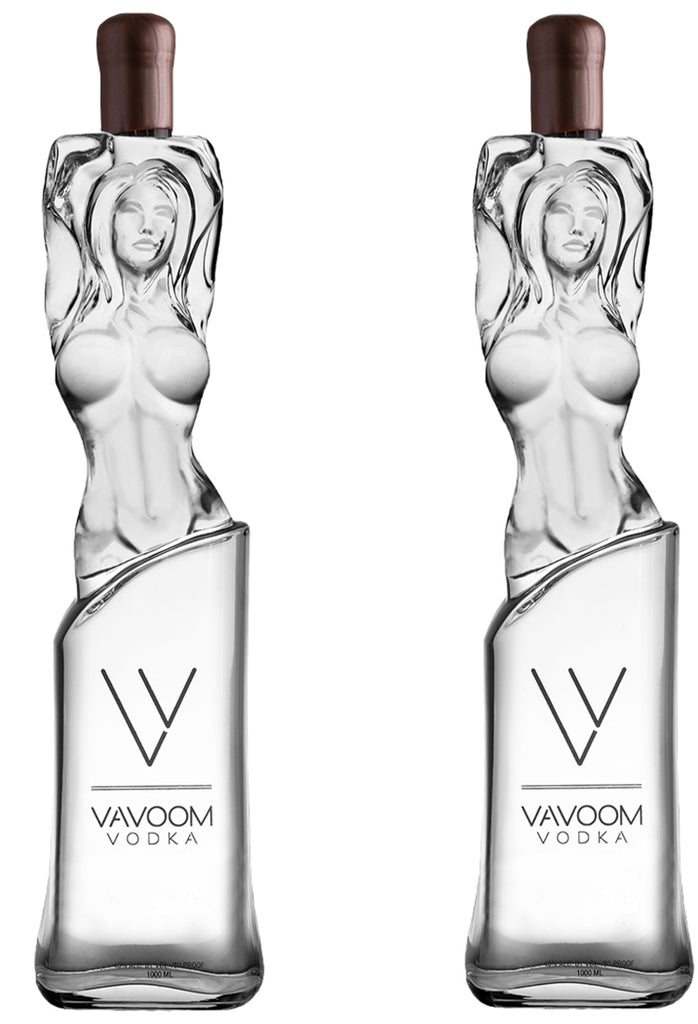 best tasting gluten free vodka