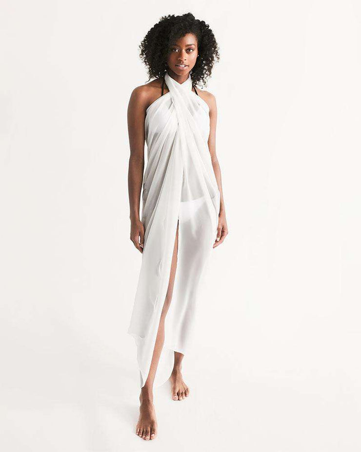 Swim Cover Up Stay Beautiful Collection