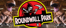 Roundwall Park