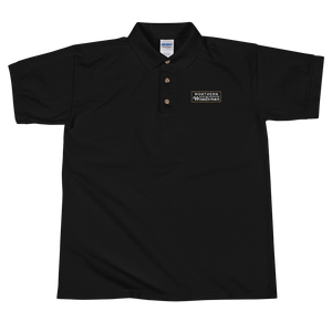 Northern Woodsmen Logo / Polo