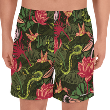 Tropical Shred / Boardshorts