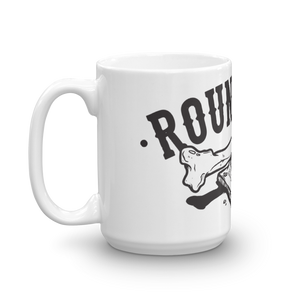 Bone Mugs-n-Trucks