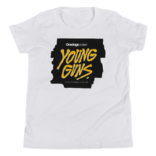 Young Guns / Youth T-Shirt