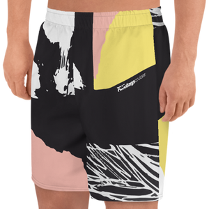 Collage / Boardshorts