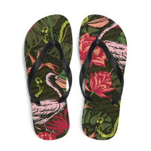 Tropical Shred / Flip-Flops