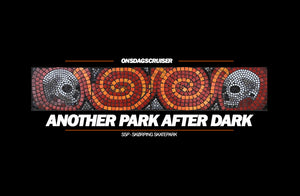 Another Park After Dark