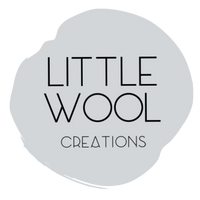 Little Wool Creations