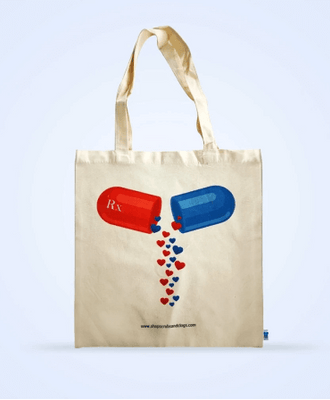 Nurse Bags collection