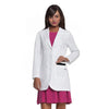 Grey's Anatomy 3 Pocket Princess Seam Labcoat 4425